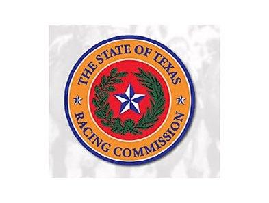 Race night betting rules of texas aupaluk mining bitcoins