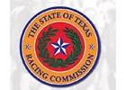 Texas Racing Commission Funding Restored