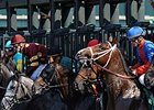 Is the goal of the Horseracing Integrity Act to end race-day use of Lasix?