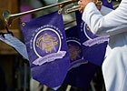 Slideshow: 2012 Breeders' Cup Sights
