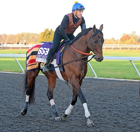 Caption: Red Vine