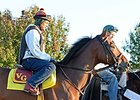 "Smooth Roller<br><a target=""blank"" href=""http://photos.bloodhorse.com/BreedersCup/2015-Breeders-Cup/Works/i-bRtHNDk"">Order This Photo</a>"