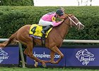 "Catch a Glimpse leads the way to victory in the Breeders' Cup Juvenile Fillies Turf.<br><a target=""blank"" href=""http://photos.bloodhorse.com/BreedersCup/2015-Breeders-Cup/Breeders-Cup-Juvenile-Fillies-/i-sBjnRTn"">Order This Photo</a>"