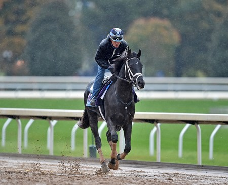 (October 28, 2015) Isotherm...
