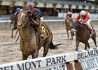 Tonalist