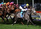 Chautauqua Last to First in Manikato