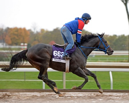Caption: Valid