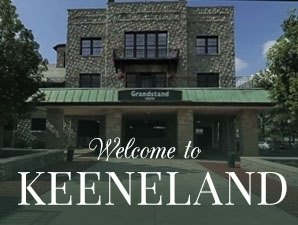 56a7be0a30236 Welcome to Keeneland - Features - BloodHorse.com