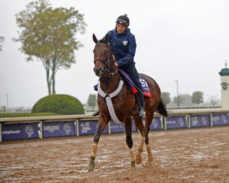 Caption: Runhappy