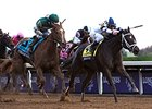 Stopchargingmaria Prevails With Distaff Win