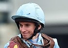 Top Breeders' Cup Jockey Wins GI in France