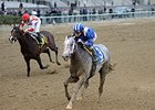 Mohaymen Heads South After Remsen Victory