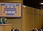 Take Charge Brandi Tops at Keeneland for $6M