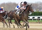 Lewis Bay Rallies to Clear Win in Demoiselle