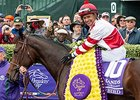 "Songbird<br><a target=""blank"" href=""http://photos.bloodhorse.com/BreedersCup/2015-Breeders-Cup/14-Hands-Winery-Breeders-Cup-J/i-zVPPqLS"">Order This Photo</a>"