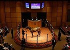 Hip 127 brought $2.7 million