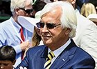 With Seven Wins, Baffert Fond Of Futurity