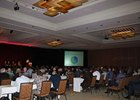 The 2014 University of Arizona Symposium