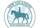 New Vocations Lands Over $110,000 in Pledges