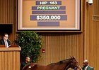 Castleton Lyons Goes to $350,000 for My Limit