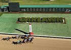 Oaklawn Bans Horses From New Mexico, Arizona