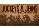 'Jockeys and Jeans' Set for Feb. 28