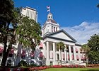 FL Senate Committee Passes Decoupling Bill