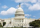 The NTRA actively lobbies Congress as part of its mission