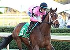 American Pioneer Eyes Arkansas Derby