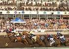 Los Alamitos Owner Pledges 10 More Years of Racing