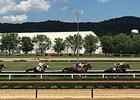 Mountaineer will commence live racing April 16