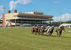 New owner of Colonial Downs could offer racing next year