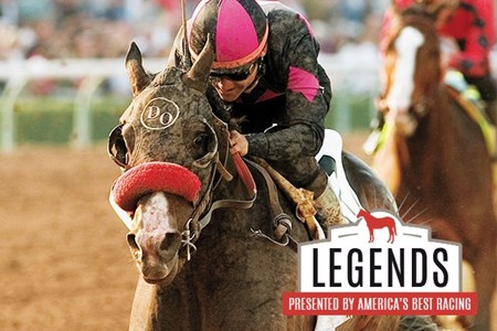 Lava Man: ABR Legends