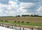 Kentucky Downs Plans Facility Renovations