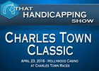 That Handicapping Show