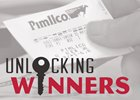 Unlocking Winners: Super Saturday is Here!