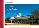 Jewel of the South cover