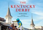 New Book on Kentucky Derby Available