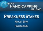 THS video Preakness Stakes 2016