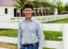 Rankin Named President of Sagamore Racing