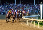 142nd Kentucky Derby
