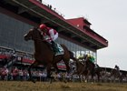 A $300 Million Question at Pimlico Race Course