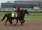 KY Derby News Update may 1