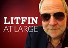 Dave Litfin - Litfin At Large