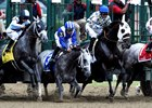 Mohaymen Gets Go-Ahead for King's Bishop