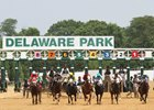 Delaware Park purses could benefit from expanded sports wagering
