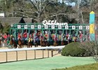 Oaklawn Reaches Agreement With United Tote