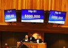 Songbird's Half Sister Sells for $800,000