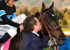 Jim Rome Remembers Shared Belief