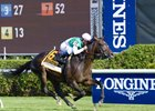 Flintshire repeats in the Sword Dancer